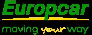 Europcar_logo_logotype