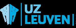UZ-LEUVEN-logo-(PMS)