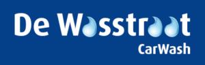 logo-de-wasstraat