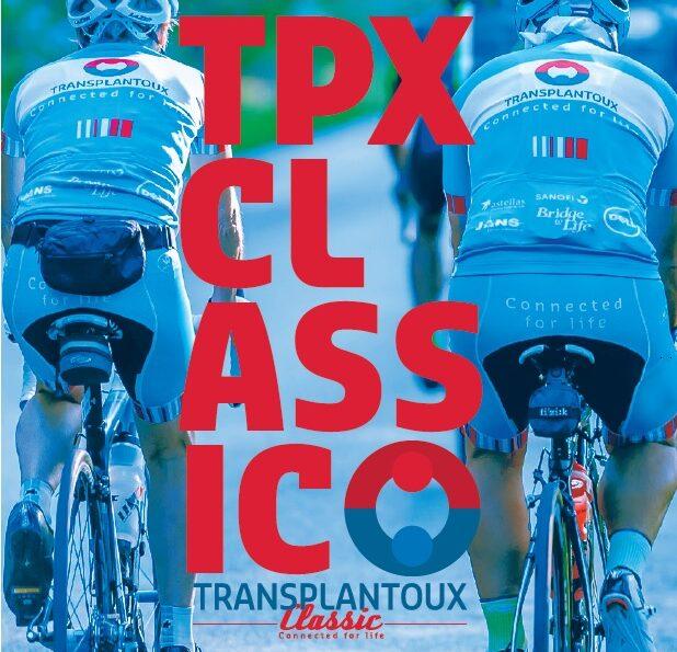 TP_Classic18_vertikaal