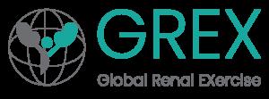 GREX logo (partnerlogo)