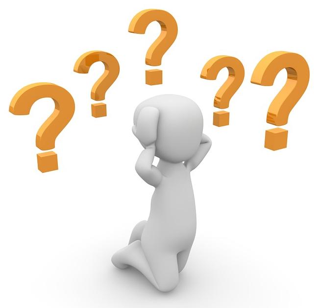 Meest-gestelde-vragen-of-FAQ