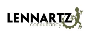 Logo_consultancy_XSmall