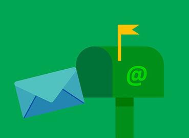 email-communicatie-strategie-crown-media-pxb.a541eb