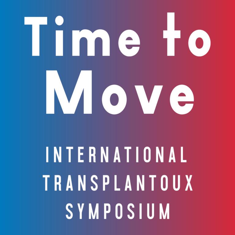 TTM logo (vierkant)