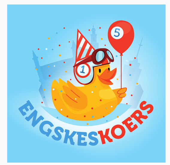 engskes