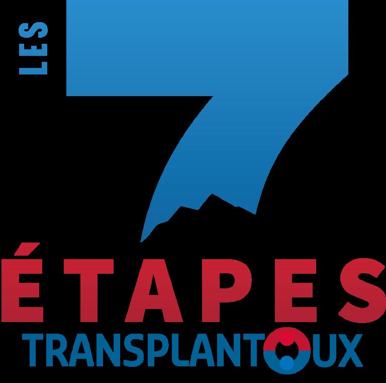 logo 7 étapes
